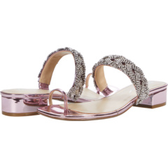Инди Blue by Betsey Johnson