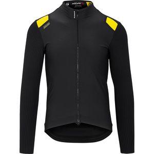 Куртка Assos Equipe RS Spring Fall Assos