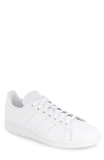 Стэн Смит кроссовки Adidas