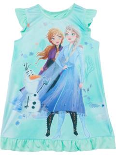 Платье для сна Mythic Journey Frozen II (для малышей) Favorite Characters