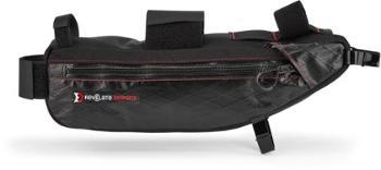 Сумка на раму велосипеда Tangle - X-Small Revelate Designs