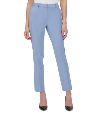 Лодыжки брюки DKNY