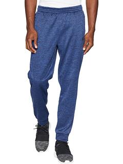 Командный вопрос Руна Джоггер Adidas