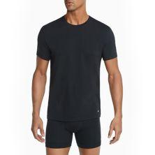 Men's Nike 2-pack Everyday Stretch Crewneck Undershirts Nike