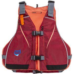 Персональное летательное устройство MTI Adventurewear Moxie MTI Adventurewear