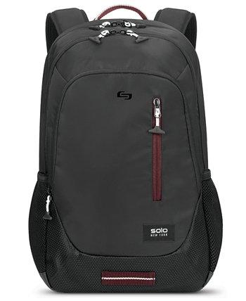 Мужской рюкзак Region Solo