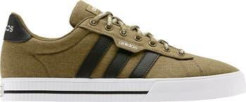 Daily 3.0 Sneaker Adidas