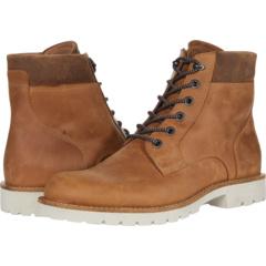 Jamestown HYDROMAX ™ High Boot ECCO