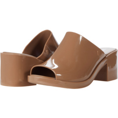 Mule II Melissa Shoes