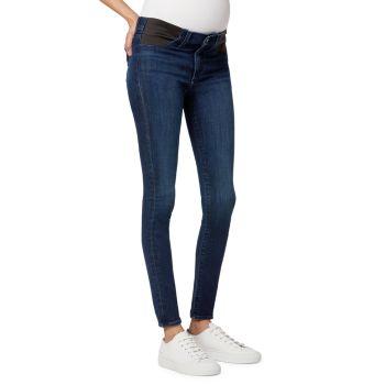 Джинсы для беременных The Icon до щиколотки Joe's Jeans