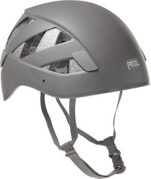 Шлем для скалолазания Борео PETZL