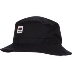 Alton Packable Bucket Hat Brixton