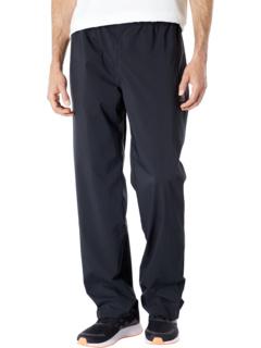 Временные брюки из переработанных материалов Adidas Golf