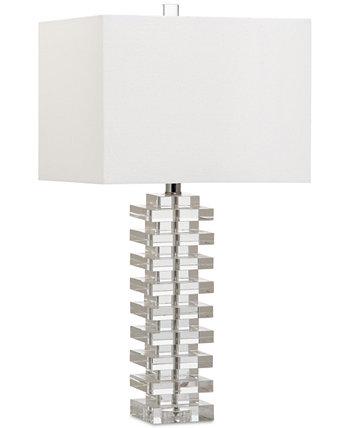 Настольная лампа Swift Crystal Safavieh