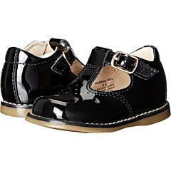Харпер (младенцы / малыши) FootMates