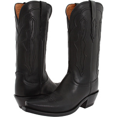 M5006 Lucchese
