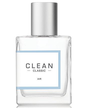 Классический спрей для ароматов воздуха, 1 унция. CLEAN Fragrance