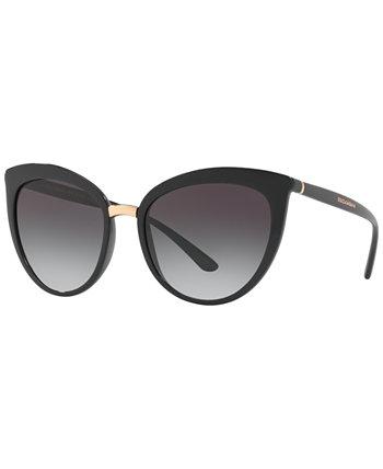Солнцезащитные очки, DG6113 Dolce & Gabbana