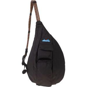 Миниатюрная веревочная слинг-сумка KAVU KAVU