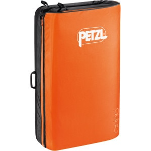 Petzl Cirro Large Crashpad PETZL
