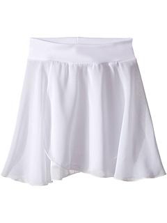 Pull-On Skirt (Toddler/Little Kids/Big Kids) Capezio Kids