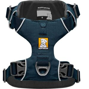 Ремень безопасности переднего ряда Ruffwear Ruffwear