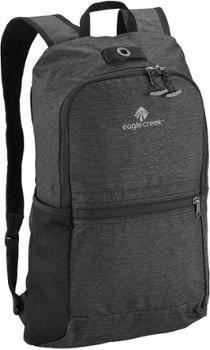 Упакованный рюкзак Eagle Creek