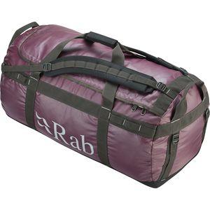 Rab Kitbag 50-120 л Дафл Rab