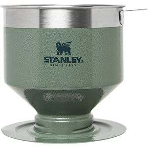 Stanley Perfect-Brew Залить STANLEY