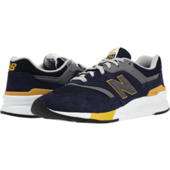 997H New Balance Classics