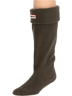 Носки для ботинок Hunter