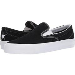 Слип-сердечник One Star CC - Слип Converse Skate