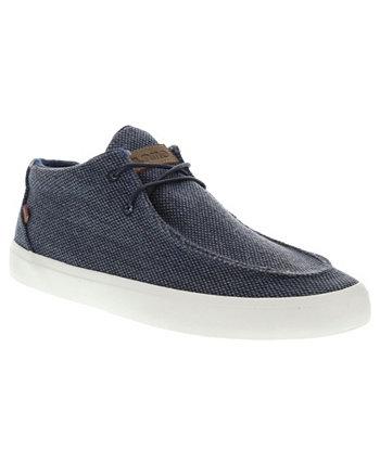 Men's Tate Slip-On Shoes Lamo