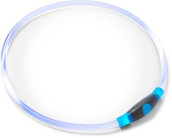 Ожерелье безопасности Nitehowl LED Nite Ize