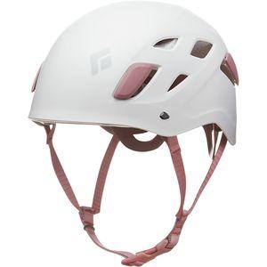 Полукупольный шлем из черного алмаза Black Diamond