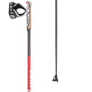 Лыжные палки LEKI PRC Max Leki