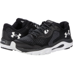 HOVR Guardian 3 Under Armour