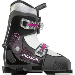 Лыжные ботинки Roxa Chameleon 2 Roxa