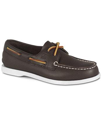 Обувь Top-Sider, Большие Мальчики Sperry