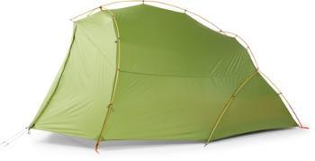 """Палатка """"Космос II"""" Exped"""