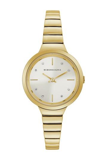 Классические женские часы-браслет, 34мм BCBGeneration