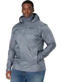 Эко-куртка Big & Tall PreCip © Marmot