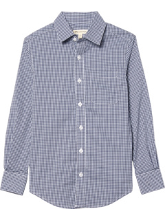 Стандартная рубашка (для малышей / маленьких детей / детей старшего возраста) Appaman Kids