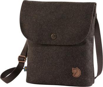 Карманная сумка Norrvage Fjällräven