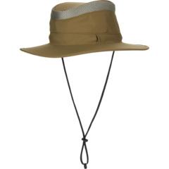 Чартерная шляпа без ошибок Sunday Afternoons