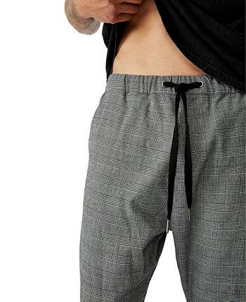 Мужские брюки Drake с манжетами COTTON ON