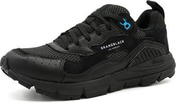 Nomo кроссовки Brandblack