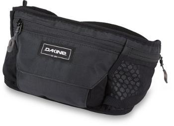 Велосипедная поясная сумка Hot Laps Stealth Dakine