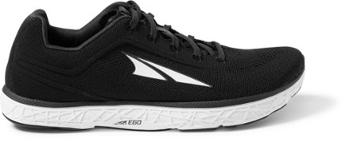 Шоссейные кроссовки Escalante 2.5 - мужские ALTRA