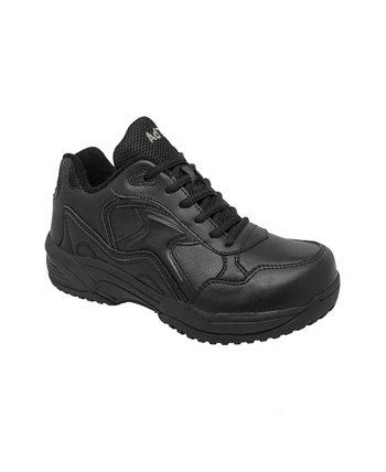 Мужские спортивные ботинки с композитным носком AdTec